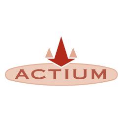 Afbeelding › Actium Administratie en Belastingen
