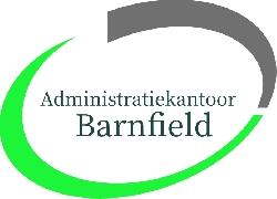 Afbeelding › Administratiekantoor Barnfield