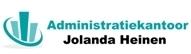 Afbeelding › Administratiekantoor Jolanda Heinen