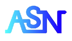 Afbeelding › Administratieve Service Nederland (ASN)