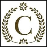 Afbeelding › CACHCA Financieel advies en administratie