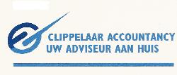 Afbeelding › Clippelaar Accountancy
