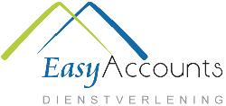 Afbeelding › EasyAccounts Dienstverlening