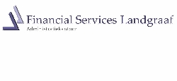 Afbeelding › Financial Services Landgraaf