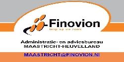 Afbeelding › Finovion Maastricht-Heuvelland