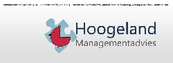 Afbeelding › Hoogeland Managementadvies