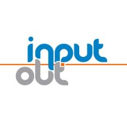 Afbeelding › Input Out Administratiekantoor