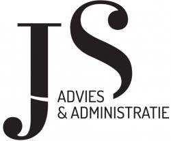 Afbeelding › JS-administratie