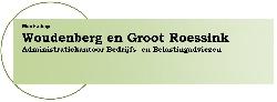 Afbeelding › Maatschap Woudenberg en Groot Roessink