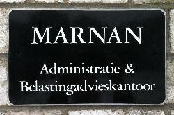 Afbeelding › Marnan Administratie-belastingadvieskantoor