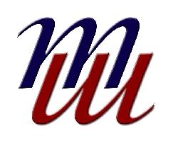Afbeelding › MW Administratie & Advies Herwen