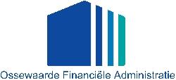 Afbeelding › Ossewaarde Financiële Administratie