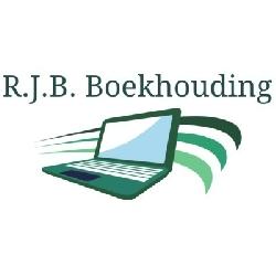 Afbeelding › R.J.B. Boekhouding