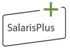 Afbeelding › SalarisPlus B.V.